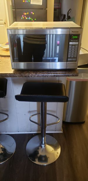 Microwave oven for Sale in Brea, CA