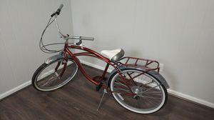 Schwinn Claremont Bicycle for Sale in Fredericksburg, VA