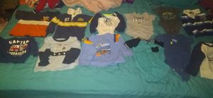Boys clothes (toddler) for Sale in Kennewick, WA