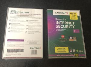 Internet security for Sale in Jacksonville, FL
