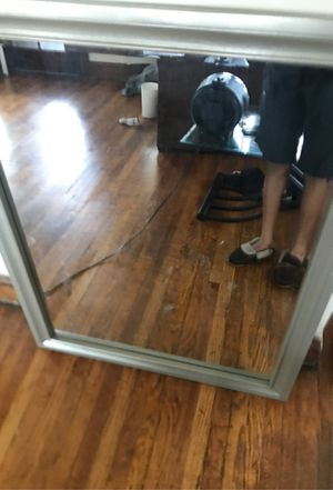 mirror brand new 65 inch for Sale in OH, US