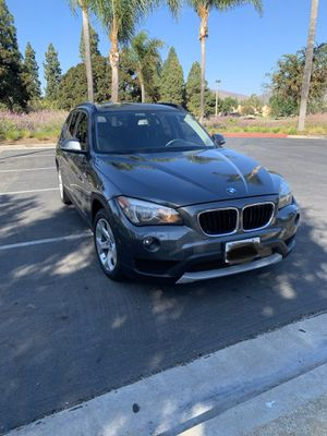2013 BMW X1 for Sale in Chula Vista, CA