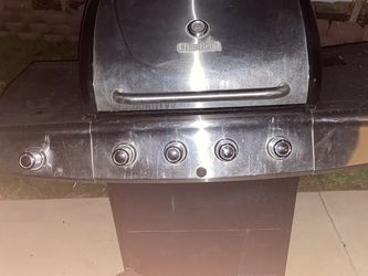 Barbecue Grilled for Sale in Colton,  CA