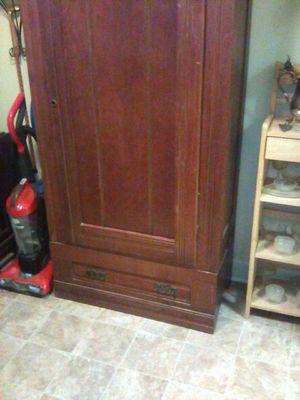 Antique for Sale in Gordo, AL