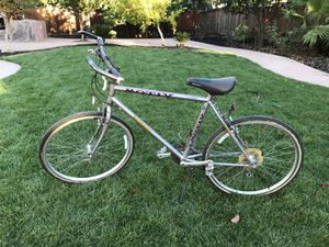 Motive bike/ bicycle for Sale in Brentwood, CA