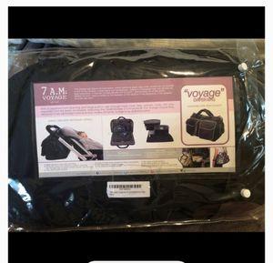 7 am Diaper Bag for Sale in Nashville, TN