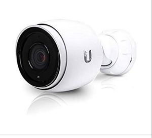 Security systems G3 Pro Camera for Sale in Stockton, CA