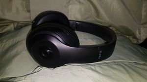 Beats Studio Wirless Headphones for Sale in Del Valle, TX