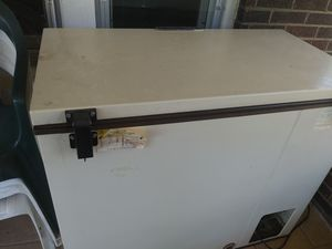 Freezer for Sale in Joliet, IL
