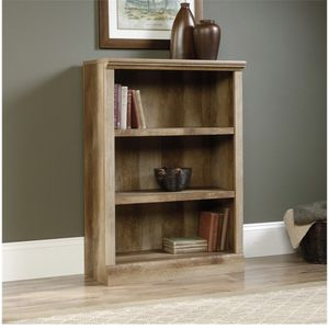Bookshelf bookcase 3 for Sale in Murray, UT