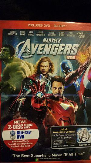 Marvel's Avengers for Sale in Arroyo Grande, CA