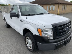 2009 Ford F150 XL For Sale! for Sale in Springfield, VA