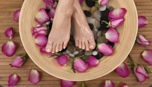 Pedicure for Sale in City of Industry, CA