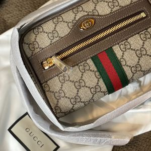 Gucci GG Belt Bag for Sale in Montebello, CA