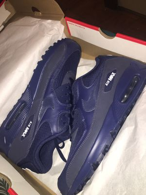 Size 11 Nike Air Max 90 Essential for Sale in Washington, DC