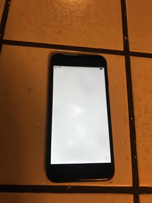iPhone 7 128gb Verizon unlocked for Sale in Sanger, CA