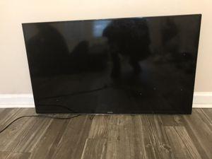 Samsung smart tv for Sale in Murfreesboro, TN