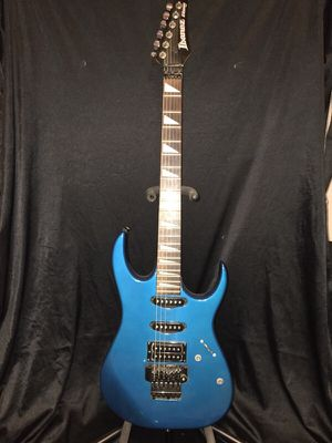 Ibanez ex for Sale in Delaware, OH