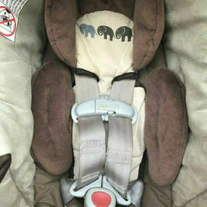 Graco Travel System for Sale in Cumming, GA