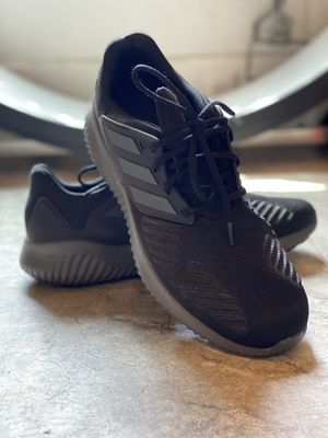 Adidas size 14 mens for Sale in Los Angeles, CA