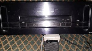 ONKYO. Amp. Delta power supply circuit for Sale in Riverdale Park, MD