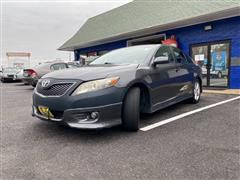2010 Toyota Camry for Sale in King George,  VA