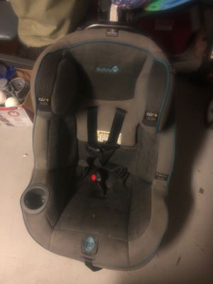 Safety 1st car seat for Sale in Orlando, FL