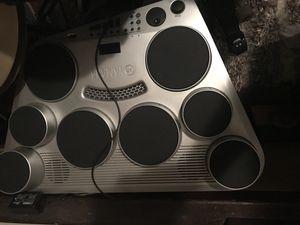 Yamaha drum machine. Like new. for Sale for sale  Bloomfield, NJ