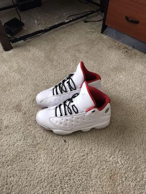 Jordan 13s for Sale in Ashburn, VA