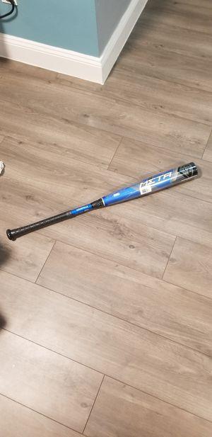 "2020 META (-3) 2 5/8 33inch 30 oz "" BBCOR BASEBALL BAT for Sale in Hialeah, FL"
