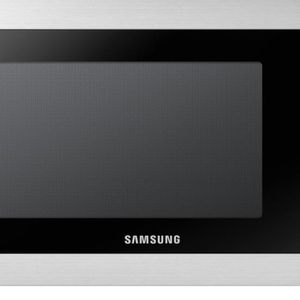 Samsung microwave for Sale in Columbia, SC