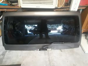 Chevrolet Astro Rear Hatch Door for Sale in Cleveland, OH