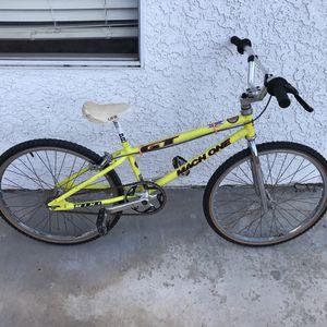 90's Gt Bikes Mach One & Fueler for Sale in Santa Clarita, CA