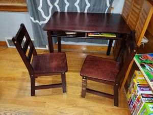 Kids desk for Sale in Westchester, IL