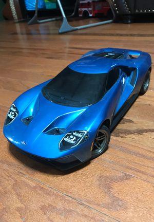 Traxxas Ford GT for Sale in Murfreesboro, TN