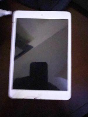 iPad mini for Sale in Cranston, RI