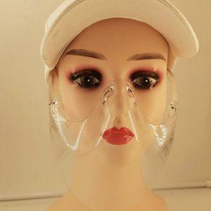 Face Mask for Sale in Richmond, VA