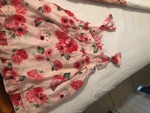 Dress lit for Sale in Lake Hamilton, FL