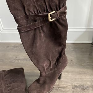 MICHAEL KORS BOOTS for Sale in Farmingdale, NY