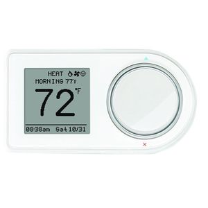 Lux GEO Smart Thermostat, No Hub Required for Sale in Houston, TX