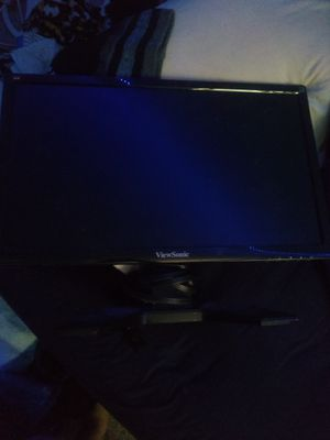 Monitor for Sale in Kimberly, ID