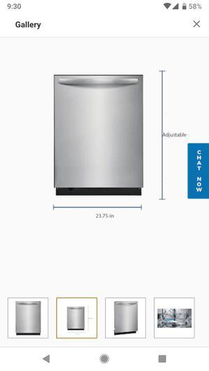 Dishwasher for Sale in Cranston, RI