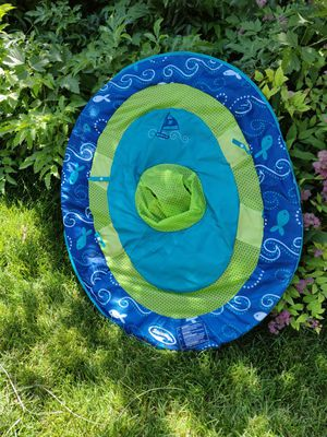 Swimways Baby Pool Toy for Sale in North Salt Lake, UT