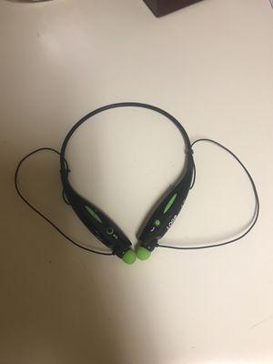 Wireless LG headphones for Sale in Margate, FL