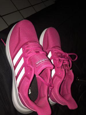 Women's Adidas for Sale in Orlando, FL