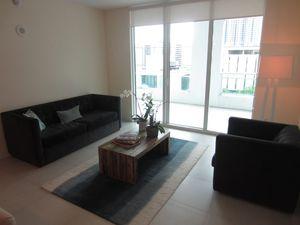West Elm Elegant Living Room Set for Sale in Miami, FL