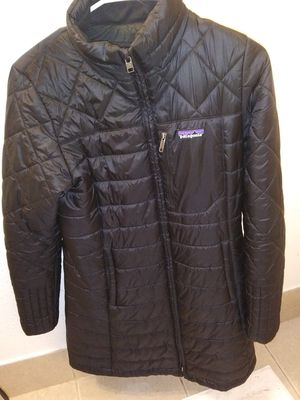 PatagoniaRadalie Insulated Parka - Women's Size S for Sale in Seattle, WA
