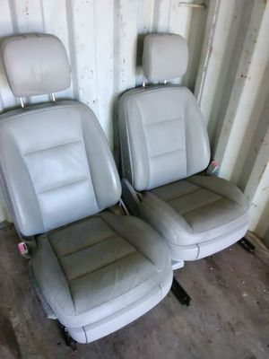 Mercedes-Benz S550 seats and many more parts for Sale in Brooklyn, NY