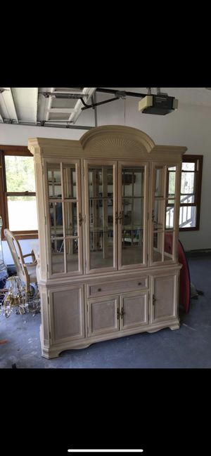 Furniture for Sale in Petersburg, VA