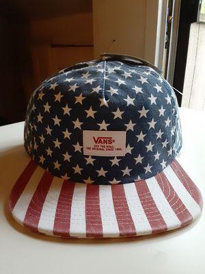 Snapback hats for Sale in Walnut Creek, CA